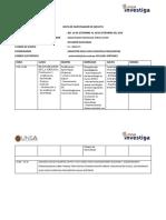 CRONOGRAMA DE ACTIVIDADES_actualizado Ultimo.docx