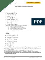 HT_S5_ECUACIONESLINEALES_COMMA_NEG.pdf