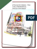 Intruduccion..Docx Para Imprimir