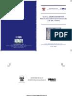 citodiagnost-INS-NT43.pdf