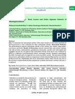 114_JIPBSV2I401.pdf