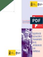 TRANSPORTE ELEVACION DE MERCANCIASgap_018.pdf