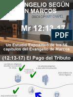marcos1213-17-180420000110