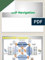 SAP Navigation.ppt