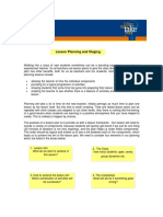 sample d _ lesson planning and staging-4.pdf