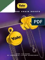 Yale - Catalog.pdf