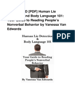 Full_Book_Human_Lie_Detection_And_Body_L.pdf