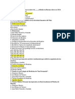 examen  16 septiembre.docx