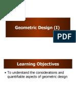 2 Geometric 1