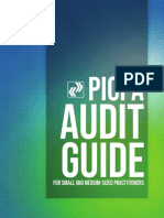Audit Manual Part1