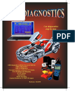 386470928-car-ebook.pdf