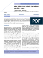 10803-Article Text-37864-1-10-20140726.pdf