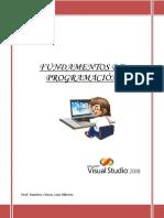 02._Condicionales_Simples.pdf