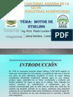 Motor (Julca Herrera, Lorena)