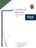Control_de_Procesos_para_Quesos.docx