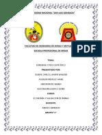 PESO ESPECIFICO. amado bendezu - copia (4).docx