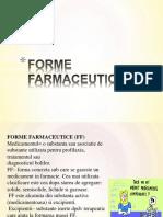 forme farmaceutice 1.pptx