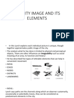 THE CITY IMAGE AND ITS ELEMENTS.pptx