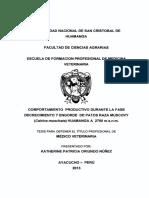 TESIS MV85_Ori.pdf