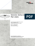 Schlussbericht+Projekt+201201+Seismic+behaviour+of+flat+slabs