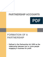 Partnerships.ppt
