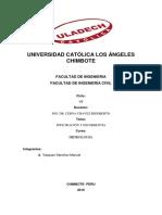 activada 5.pdf