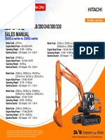 Sales Manual_comparison With 3a_ps-En240