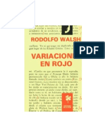 126187925 Rodolfo Walsh Variaciones en Rojo 01