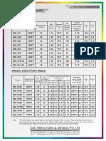 Insulation Bricks.pdf