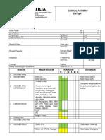 Clinical Pathway Dm (1)-Dikonversi