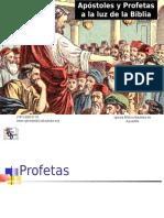 apostoles_y_profetas_a_la_luz_de_la_biblia.pdf