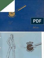 Dot Pattern System.pdf