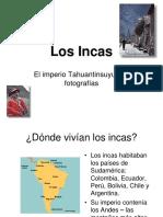 Los Incas1