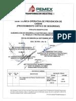 105 GUIA+TECNICA+OPERATIVA+DE+PREVENCION+DE+CAIDAS