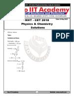 phy-chem-solutions-rao.pdf