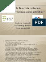 evolucion-perspectiva-herramientas.pdf