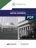 Brochure PGDDB 130819