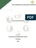 DESARROLLO HISTÓRICO.docx