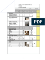 RE_QUOTE.pdf