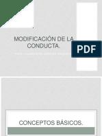 CONCEPTOS BÁSICOS r-1.ppt