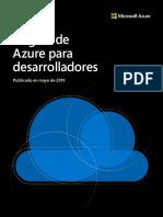 Azure_Developer_Guide_eBook_es-ES.pdf