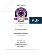 366563445-Court-Observation.docx