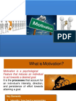S_leading_motivation theories.ppt