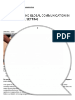 Folio 2_ LOCAL AND GLOBAL COMMUNICATION IN MULTICULTURAL SETTING – Project Write_ Purposive Communication.pdf