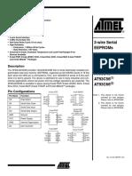 doc0172.pdf