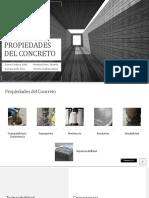 1 PROPIEDADES DEL CONCRETO.pptx