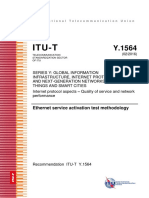 T-REC-Y.1564-201602-I!!PDF-E.pdf