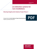 Moring failure detection.pdf