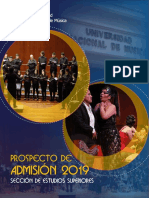 SUPERIOR-FINAL.pdf