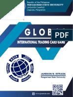 GLOBAL_International_Trade_Game(2).pdf